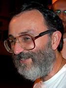 Prof. Stefano Grossi