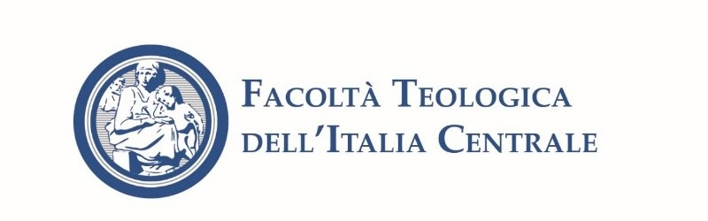 Facoltà Teologica dell'Italia Centrale