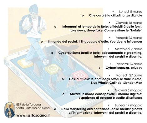 http://www.issrtoscana.it/cittadinanzadigitale/